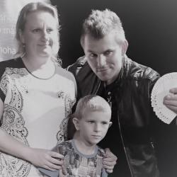 Kouzelnické představení - Tomasiano - kouzla a magie, iluze