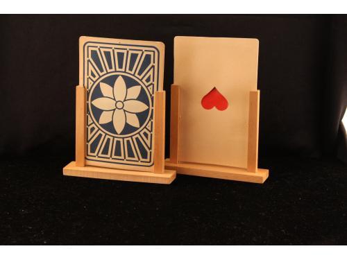 Karty - záměna 001