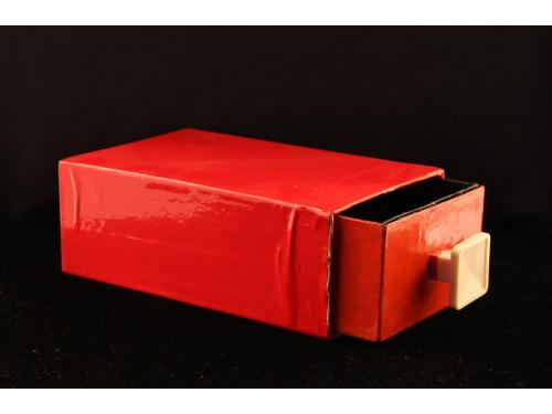 Mefisto krabice (box) 003
