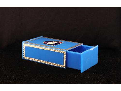 Mefisto krabice (box) 004