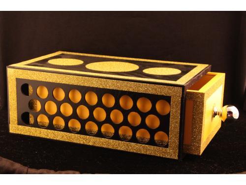 Mefisto krabice (box) 002