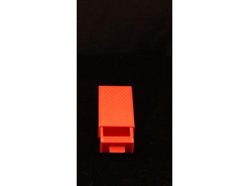 Mefisto krabice (box) 015