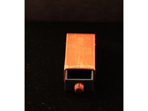 Mefisto krabice (box) 020
