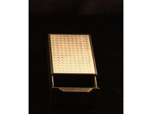 Mefisto krabice (box) 021