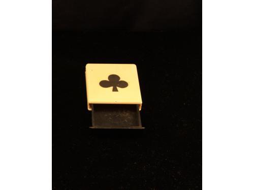 Mefisto krabice (box) 023