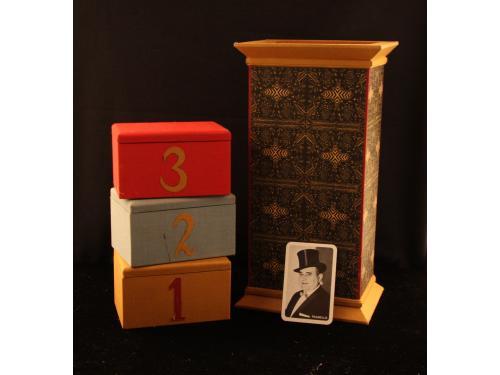 Kostky - krabičky - záměna 004