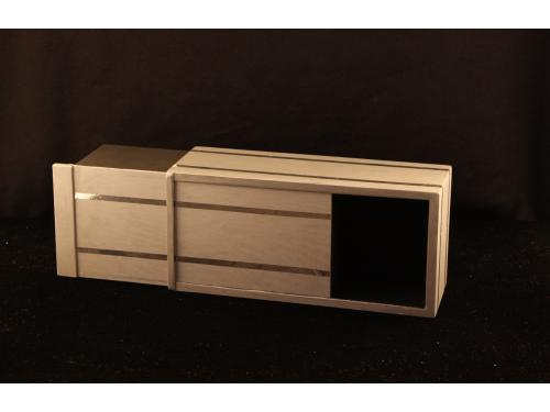 Mefisto krabice (box) 025
