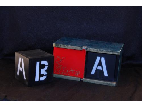 Box ABC