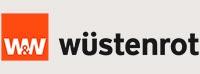 Wusternrot